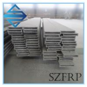China Fiberglass Pipe Dimensions on sale