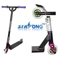 Buy cheap Kick/Foot-Scooter product