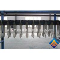 Buy cheap Household Gloves Production Line,Household Gloves making machine, Medical glove/ Household Gloves equipment product
