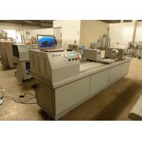 Buy cheap High Precision Rotary Inkjet Engraver System , Computer-To-Screen Textile from wholesalers
