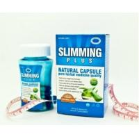 Buy cheap Slimming Plus Lose Weight Slimming Capsules product