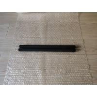 Buy cheap Roller for Fuji Frontier minilab part no 350/355/370/375 minilab part no 334H0195 / 334H0195F made in China product