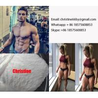 Buy cheap 15262-86-9 Testosterone Steroid Hormone Testosterone Isocaproate For Muscle Building product