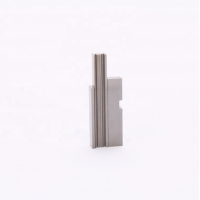 Buy cheap Tungsten Carbide Moulding Punch Die Components product
