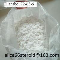 Buy cheap Dianabol product