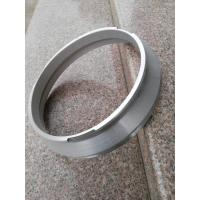 Buy cheap Aluminum Elastic Printing Machine Spares 640 Dimensional Stability product