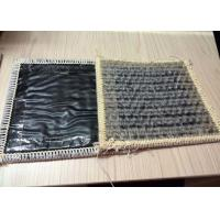 Buy cheap Geosynthetic Clay liner, GC Blanket With 0.2MM Thickness HDPE Geomembrane from wholesalers