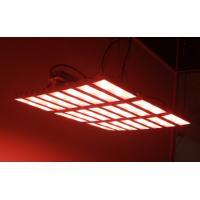 Buy cheap 700W Dimmable LED plant growth light, suitable for different stages of plant growth 5years warranty from wholesalers