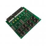 Buy cheap Pcba China Oem Assembly Service Turnkey Pcba Meter Pcba Assembly product