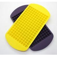 Buy cheap China Silicone Products / Wholesale Small Ice Cube Tray product