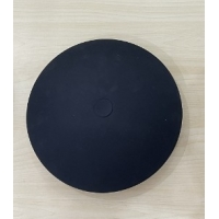 Buy cheap 6in 9 Inch Fine Bubble Epdm Membrane Air Diffuser For Aeration Water Treatment product