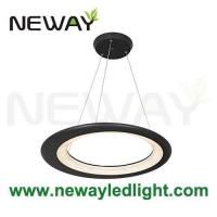 Pendant Lighting Uk