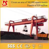 Jib Crane Usage : Customizable widely use mg type heavy load high speed