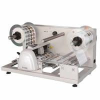 Buy cheap Roll Label Cutter VCT-LCR product