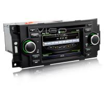 Buy cheap Car Stereo DVD Player Sat Nav product