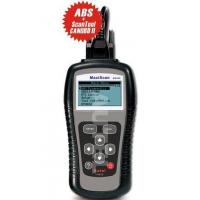 Buy cheap MaxiScan MS609スキャン用具 product