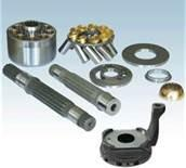 Buy cheap 油圧ピストン・ポンプRexroth A2F12/55/80/107/125/160/180/200/225/250 product