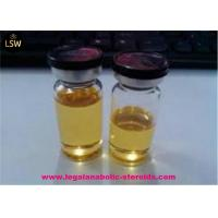 Buy cheap Stanozolol Winstrol Oral Liquid Oil Weight Loss Oral Anabolic Steroids for from wholesalers