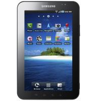 China Samsung Galaxy TAB P1000 Android Tablet on sale