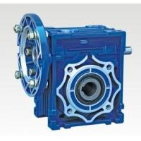 Buy cheap Input Shaft, Output Flange Gearbox product