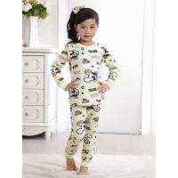 China 2014 new style baby garment underwear factory turkey wholesale children's boutique clothing on sale