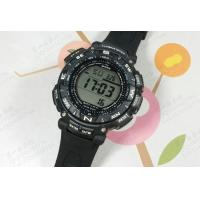 Buy cheap Kids Moonlight Waterproof Swimming Watches , Colorful Sport Digital Watch product