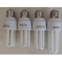 China Led light bulbs lamp CFL energy saving Manufacturer Companies wholesale