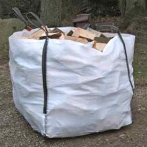 Buy cheap Jumbo Sand Bags-FIBC Big Bags product