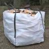 Buy cheap Jumbo Sand Bags-FIBC Big Bags from wholesalers