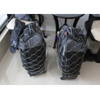 Buy cheap Waterproof Anti Theft Backpack Mesh / Metal Wire Rope Mesh For Travelling Bags Security product
