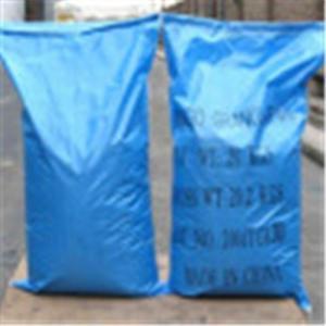 Buy cheap Azul de índigo product