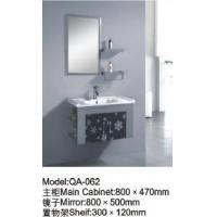 Asian bathroom accessories quality asian bathroom for German made bathroom accessories