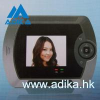 Buy cheap Best and Fashion Peephole Viewer ADK-T106 product