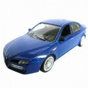 Buy cheap O OEM do 1:43 da escala fundiu o carro do brinquedo, feito do metal e o plástico, várias cores está disponível product