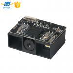 Buy cheap Tiny CMOS 2d Barcode Scan Engine 32 Bit CPU 1MP 1280*800 Resolution Lightweight product