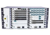 Sonet Services 100G Dwdm/Cwdm OTN Product Metro Core Layer Supports Edfa
