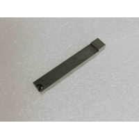 Buy cheap 0.01mm Precision EDM Plastic Mold Insert For Automobile Connector product