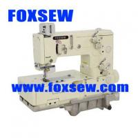Buy cheap Picotting and Fagotting Sewing Machine FX-1302 product