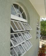 Buy cheap Ventana de abertura exterior product