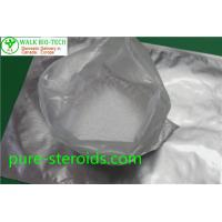 Buy cheap Bodybuilding Pure Testosterone Steroid White Raw Materials Testosterone Isocaproate product