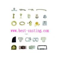 China Wholesale Street Light Base Parts by Sand Casting,competitive price and fast ship services on sale