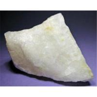 Buy cheap Cryolite for rubber industries from wholesalers