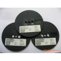 China NPN SILICON EPITAXIAL TRANSISTOR on sale