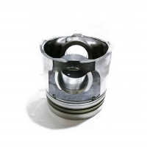 Buy cheap OEM 3803530 Cummins Diesel Engine Piston Original product