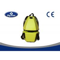 Buy cheap Compact Design Commercial Backpack Vacuum Cleaner 220V / 110V Voltage product