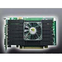 Buy cheap Nvidia Geforce Card product