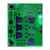 Buy cheap china metal pcb supplier product