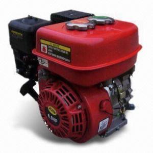 China Керосиновый двигатель, 68 кс 45мм Скважина-ход, выход 4.0/3,600 Хп/рпм (максимум) wholesale
