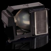 Buy cheap projector lamp SP-LAMP-012 product