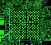 Buy cheap solar water heater PCB/PCB Assembly /FPC product